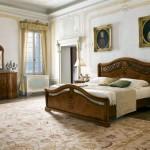 Кровати Кровать FB27 от ALFITALIA