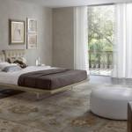 Кровати LIFT от ALFITALIA