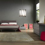 Кровати MADRAS от ALFITALIA