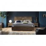 Кровати Кровать PJSNO150OV от ALFITALIA