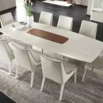 Столы Стол от ALFITALIA
