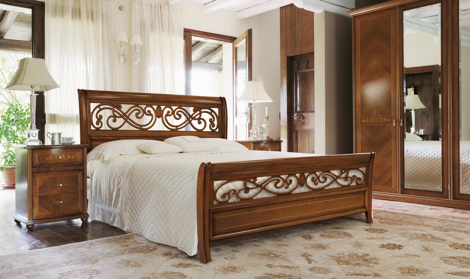 Супружеская кровать фото 17 фотография