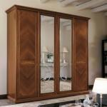 Шкафы Шкаф 4 дверный от ALFITALIA