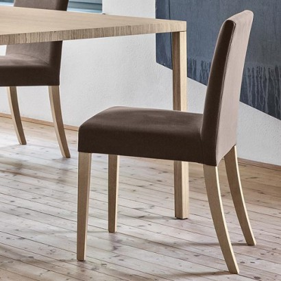 Стулья Dolcevita  Low CS/1467 от Calligaris
