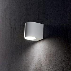 Освещение Бра ASTRO AP1 от IDEAL-LUX