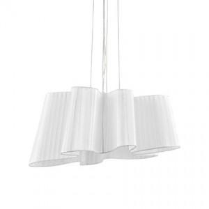Распродажа Люстра SMUG SP1 D60 от IDEAL-LUX