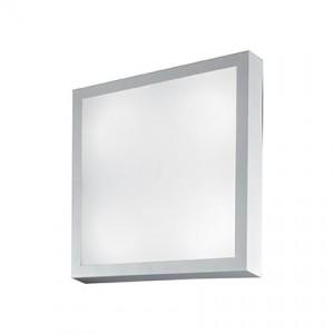 Освещение Светильник потолочный  STORM PL4 от IDEAL-LUX