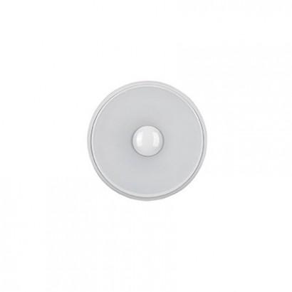 Бра Светильник потолочный  AUDI-51 PL25 BIANCO от