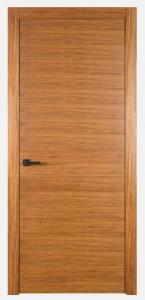 Двери шпонированные Лацио от Вист