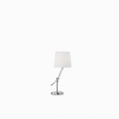 Освещение Лампа REGOL TL1 BIANCO от IDEAL-LUX