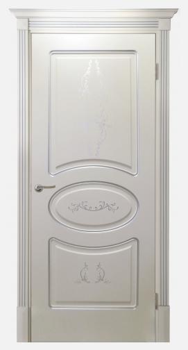 Двери и перегородки Валенсия 2 от Вист