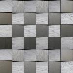 Стеновые панели Дуб массив 4 от ESSE