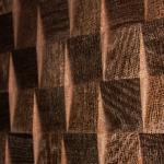 Стеновые панели Дуб массив 8 от ESSE
