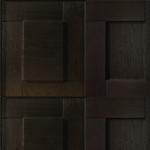 Стеновые панели Дуб массив 5 от ESSE