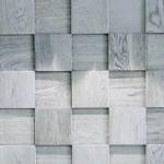 Стеновые панели Дуб массив 6 от ESSE