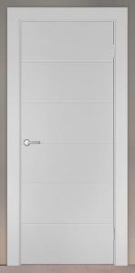 Двери шпонированные Лофт от RuLes