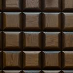 Стеновые панели Дуб массив 10 от ESSE