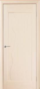 Двери по сниженным ценам Вирго от Мебель Массив