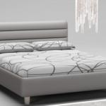 Детская мебель Кровать WL 132-1302 от MORETTI COMPACT
