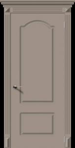 Двери МДФ Классика от DEMFA