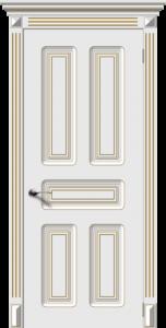 Двери МДФ Опера от DEMFA