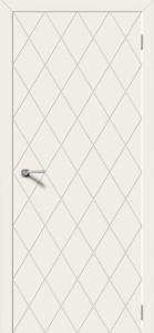 Двери МДФ Ромб от DEMFA