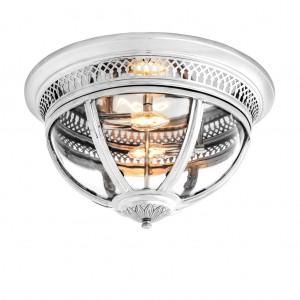 Светильники потолочные Светильник потолочный Residential от EICHHOLTZ