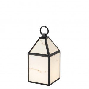 Настольные лампы Настольная лампа Blakemore 1 от EICHHOLTZ