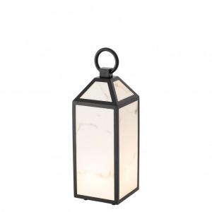 Настольные лампы Настольная лампа Blakemore 2 от EICHHOLTZ