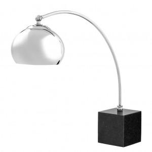 Настольные лампы Настольная лампа 1955 от EICHHOLTZ
