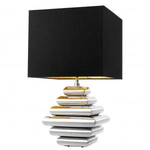 Настольные лампы Настольная лампа Belmond от EICHHOLTZ