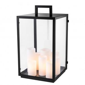 Настольные лампы Настольная лампа Debonair от EICHHOLTZ