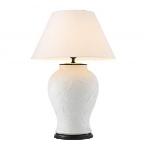 Настольные лампы Настольная лампа Dupoint от EICHHOLTZ