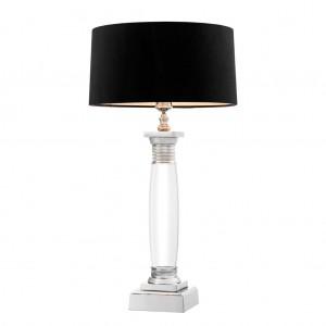 Настольные лампы Настольная лампа Elba от EICHHOLTZ