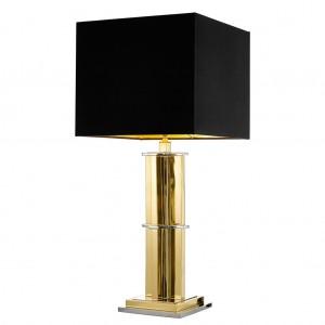 Настольные лампы Настольная лампа Encore от EICHHOLTZ