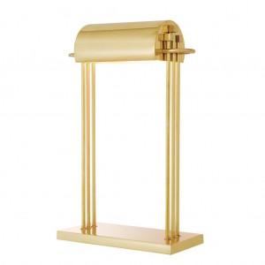Настольные лампы Настольная лампа Fairfax от EICHHOLTZ