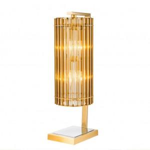 Настольные лампы Настольная лампа  Pimlico от EICHHOLTZ