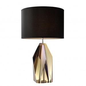 Настольные лампы Настольная лампа  Setai 1 от EICHHOLTZ