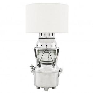 Настольные лампы Настольная лампа Beacon от EICHHOLTZ