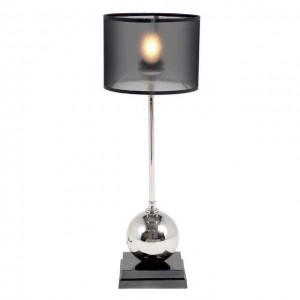 Настольные лампы Настольная лампа Carnivale от EICHHOLTZ