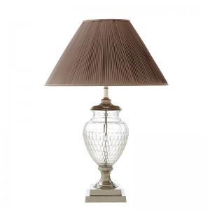 Настольные лампы Настольная лампа Chalon от EICHHOLTZ