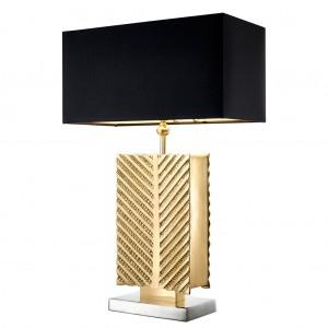 Настольные лампы Настольная лампа  Matignon от EICHHOLTZ