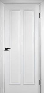 Двери МДФ Нордика 136-ГЛ от ДЕРА