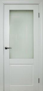 Двери МДФ Нордика 140-РШ от ДЕРА