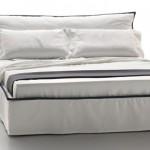 Кровати Кровать PITAGORA от ALBERTA