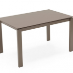 Столы BARON CB/4010-MF 110 от Calligaris