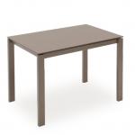 Столы BARON COUNTER CB/4010-CMF 130 от Calligaris