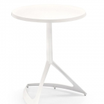 Столы EVOLVE CB/4052-A D60 от Calligaris