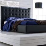 Кровати Кровать  Jadore от BOLZAN