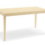Столы LA LOCANDA CB/4053-R от Calligaris